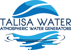 Talisa Water  for clean drinking water